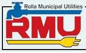 RMU Logo