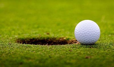 stj golf oct 6
