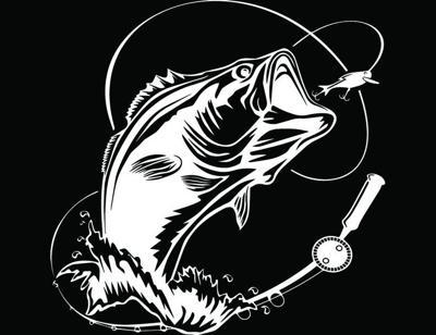 bass tourney may 23