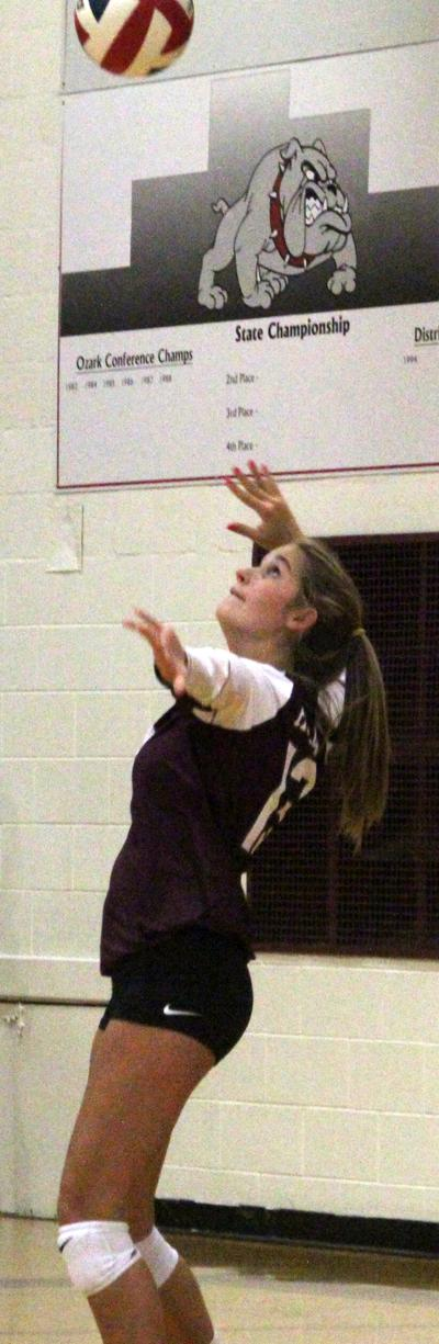 rhs volleyball sept 15-17