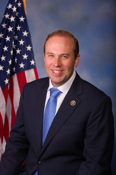 Rep. Jason Smith