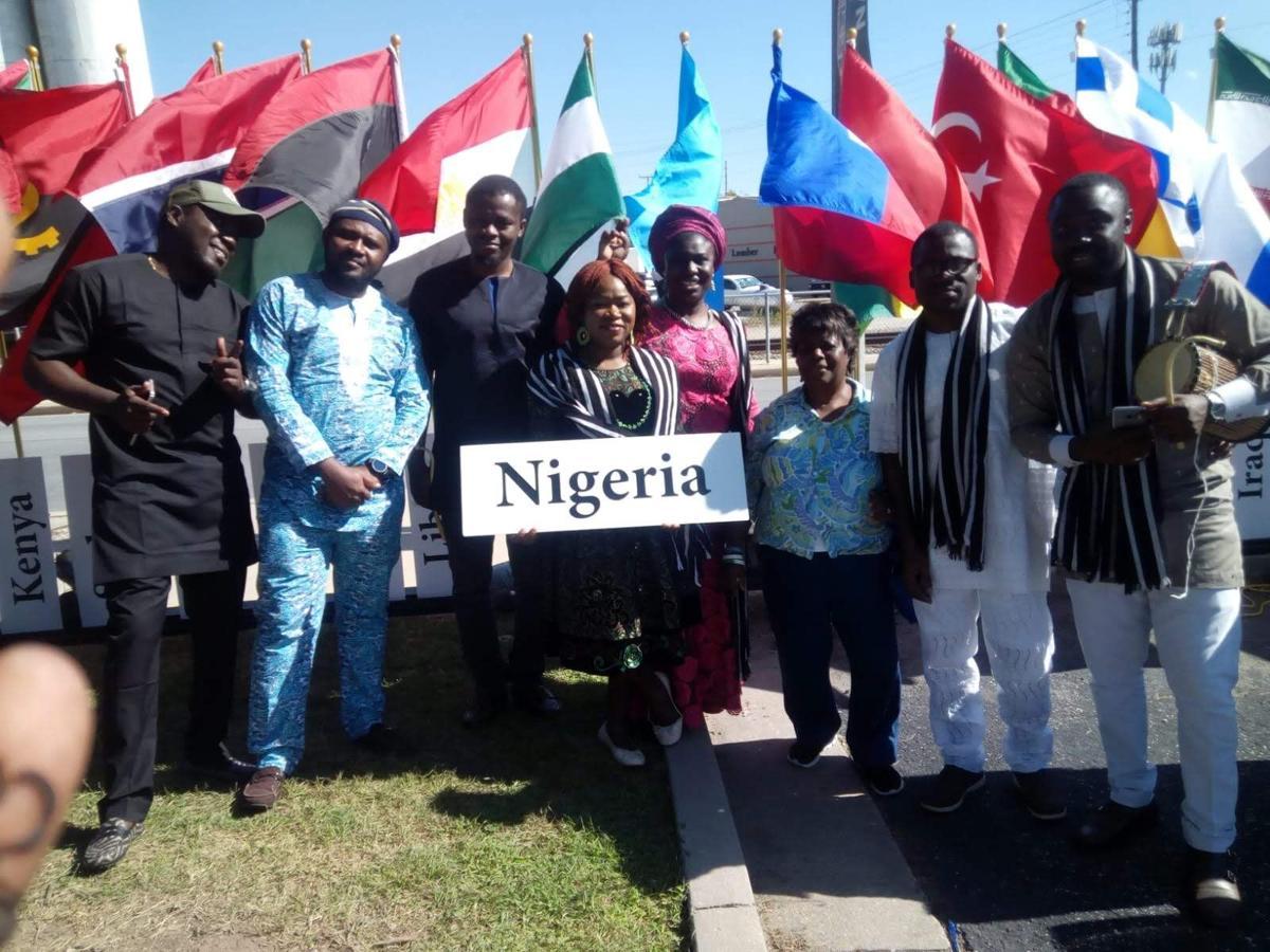 Celebration of Nations.Nigeria main pic.jpg