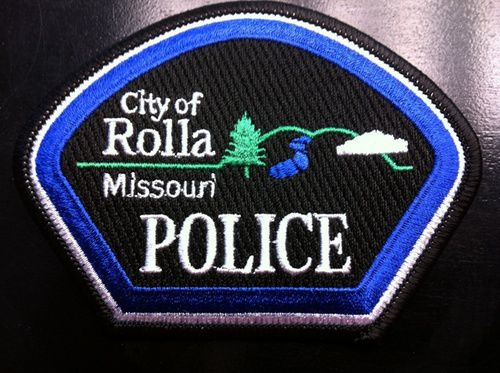 POLICE INCIDENT REPORT | Crime and Accident Reports