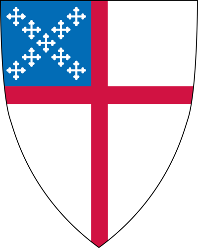Episcopal Church of the US