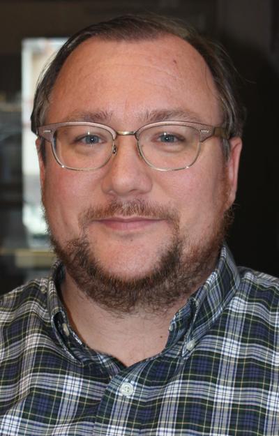 Tom Coots