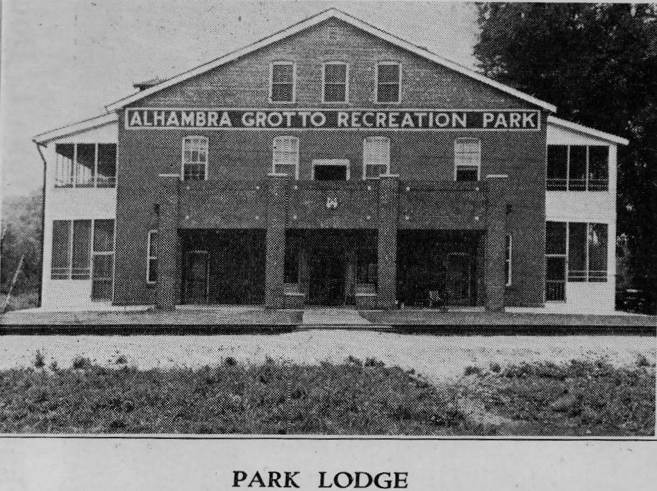 Park Lodge.jpg