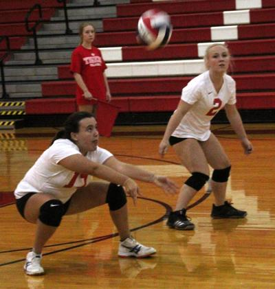 stj volleyball oct 3