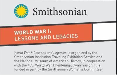 WW1_Smithsonian