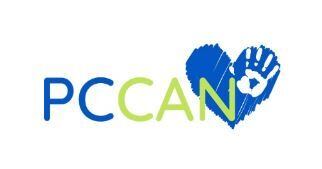 PCCAN Logo