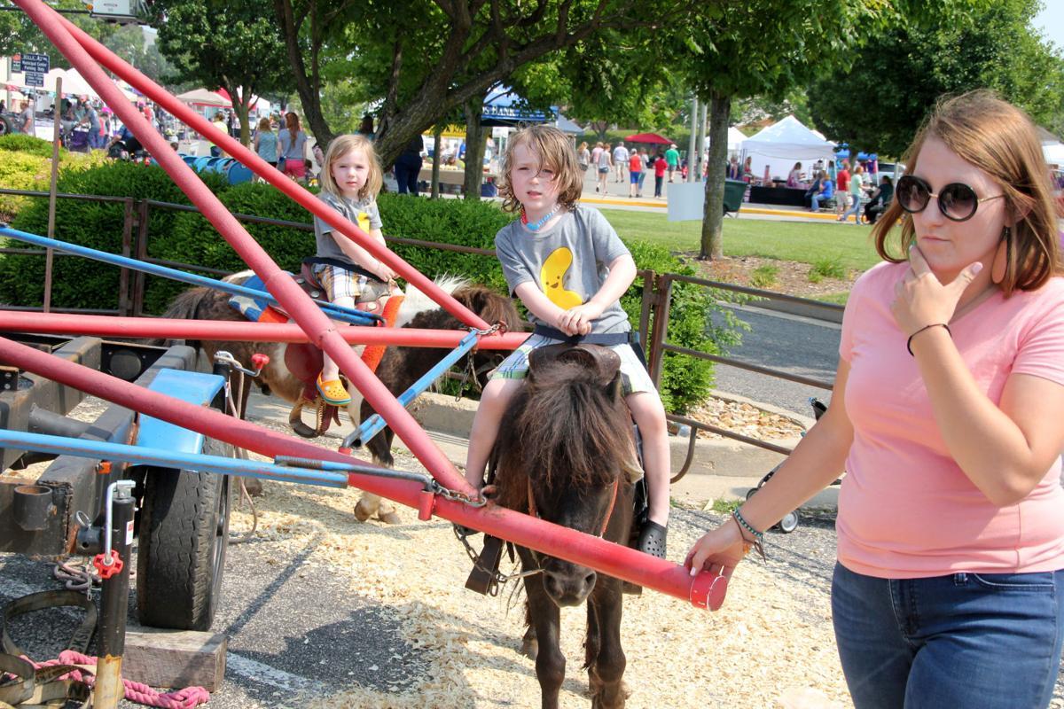 summerfest 2020 pony ride.JPG