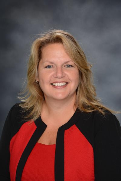 Dr. Amy Herrman