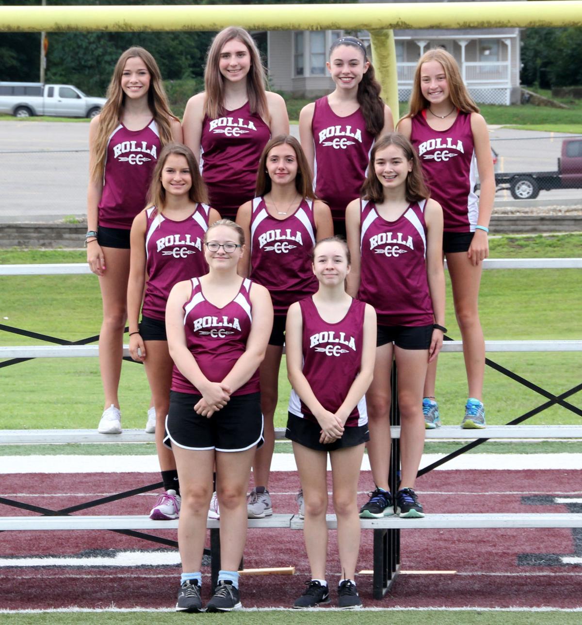 rhs cc sept 7 girls