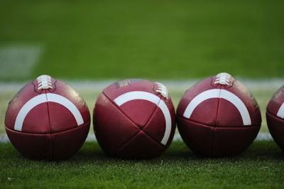 area football scores oct 11