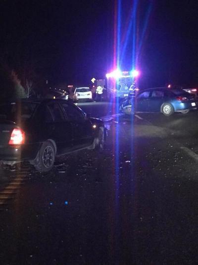 Jan. 30 Interstate 44 crash