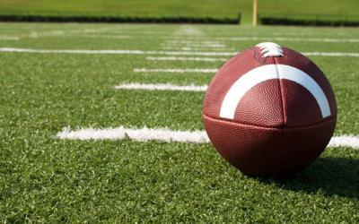 FOOTBALL: Missouri high school scores, Oct  19 | Local