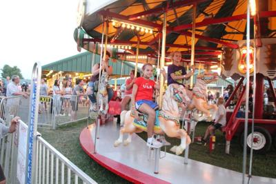 Carnival File Photo.jpg