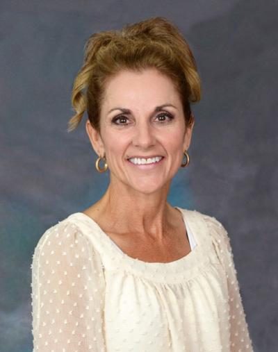 Greta Mitchell, Call Center Associate