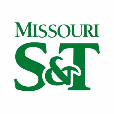 Missouri S&T logo 2019