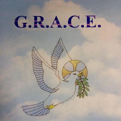 G.R.A.C.E. logo