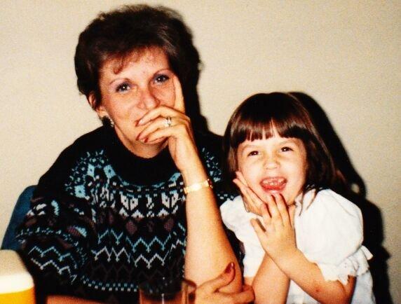 Mallory and grandma.png