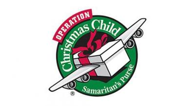 operation christmas logo