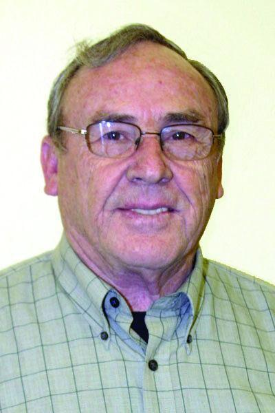 Kenny Nash