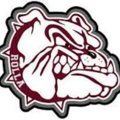 rolla football replaces parkview