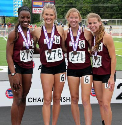 rhs state track may 28
