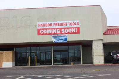 Harbor Freight Christmas Eve Hours.More Progress Noted As Harbor Freight Tools Plans September