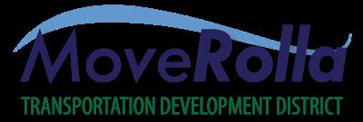 MoveRolla Logo