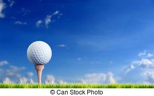 rhs golf oct 7