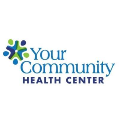 YCHC logo