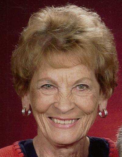 Dorse Lee Wilkinson