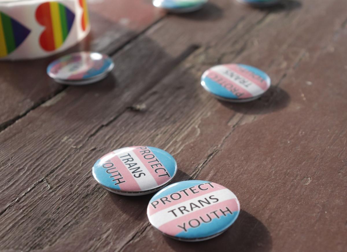 Pride pins.JPG