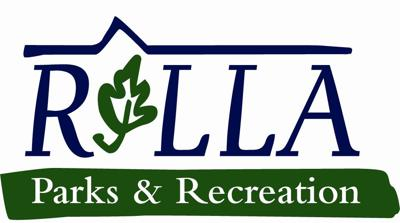 Rolla Parks & Recreation