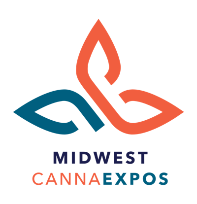 Midwest Canna Expos logo