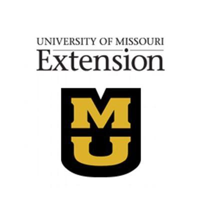 MU Extension Logo