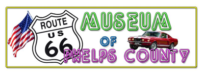 Route 66 Museum of Phelps County.png