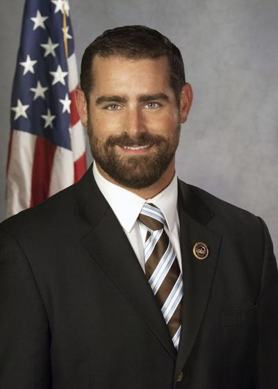 Image: City Safari: Ruminations about Brian Sims running for Lieutenant Governor in 2022