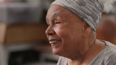 Image: Scribe Video Center Partners with the African American Museum in Philadelphia for Special Screening Featuring Anna Russell Jones, Betty Leacraft and Betye Saar