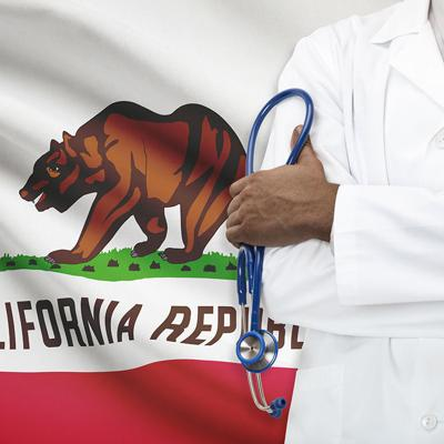California Doctors