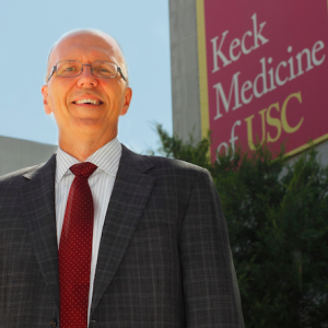 Keck Medicine of USC Acquires OC Oncology Practice | LA