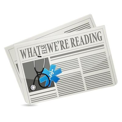 #PNN_WhatWeAreReading