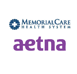 Aetna, MemorialCare Join to Offer New Employer-Based Health Plan in