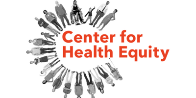La County Launches 5 Year Plan To Promote Health Equity La