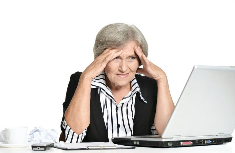 #PNN_OlderPatientwithComputer