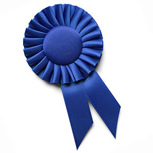 #PNN_BlueRibbon_Award