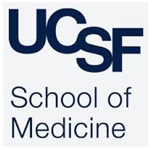 UCSF Launches New Medical School Curriculum | San Mateo