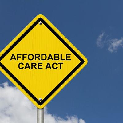 #PNN_Affordable Care Act