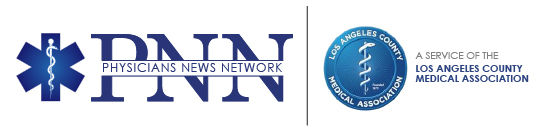 Physicians News Network - Sample